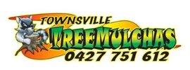 Townsville Treemulchas Pty Ltd